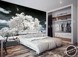 wandbilder fã r schlafzimmer awesome schöne wandbilder für wohnzimmer pictures barsetka info