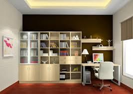 color combination ideas mesmerizing study color schemes gallery best idea home design
