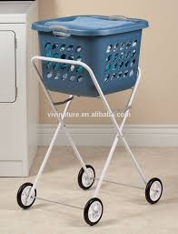 laundry hamper trolley laundry hamper trolley suppliers and