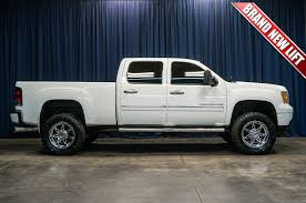 100 2011 gmc sierra 2500 service manual 2011 used gmc