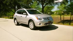 white nissan sentra 2012 2012 nissan rogue sv review car pro usa