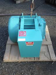 Oliver Table Saw by Shameless Commerce Machines For Sale Www Owwm Net