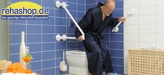 haltegriffe badezimmer badehilfen was sie wissen müssen ratgeber