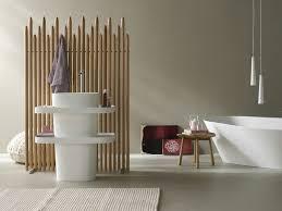 entrancing 40 modern japanese bathroom design design inspiration