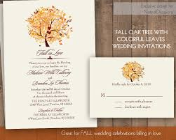 wedding invitations nj nj wedding invitations yourweek 249448eca25e