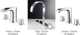 54 u201d fresca opulento fvn8013bw black modern double sink bathroom