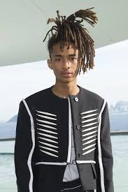 19 dreadlock hairstyles for black legendary hairstyles
