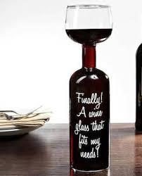 Wine Glass Meme - funny memes jeremy s house of funny pinterest funny memes