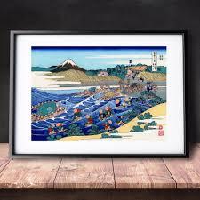 online get cheap japanese canvas aliexpress com alibaba group