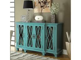 Wood Storage Cabinets With Drawers Furniture Add More Character With Accent Cabinets U2014 Bethelutheran Org