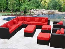 astonishing art jcpenney tufted sofa ravishing rattan moon sofa