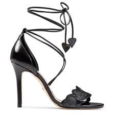 wedding shoes halifax wedding shoes bridal shoes heels flats sandals mills