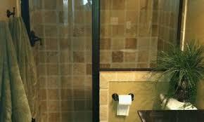 small bathroom vanities ad beauty to your bath rooms u2013 best