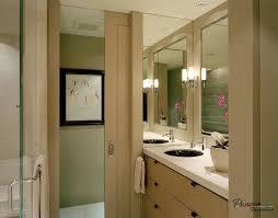 Modern Bathroom Doors Modern Bathroom Doors Freem Co