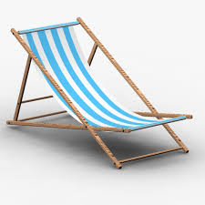 Canvas Deck Chair Plans Pdf by Timber Beach Chair Hastac2011 Org