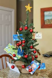 gift card tree christmas gift card all ideas about christmas and