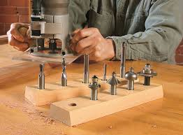 how to use a router table how to use the router table in safe conditions