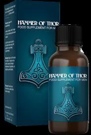hammer of thor for maintenance enlarger natural herbal