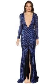 rent formal designer dresses online from 49