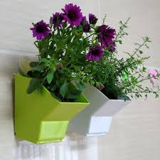 flower pot for balcony flower pot for balcony suppliers and