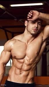 what are the best chest exercises