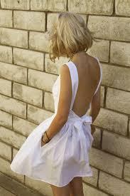 brautkleid meerjungfrau rã ckenfrei 104 best bad clothes images on back dresses