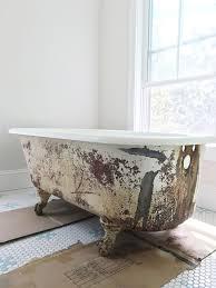 refinish a tub cintinel com