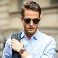 hairstyles ideas hipster boy haircut hipster style for men u0027s
