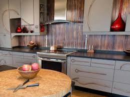 wood kitchen backsplash contemporary wood kitchen backsplash wood kitchen backsplash