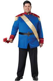 plus size fairytale costumes purecostumes com