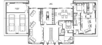 Architectural House Plans by Free Architectural Home Design Floor Plan Home Architecture Plans
