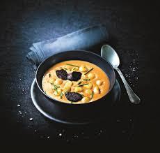 Comment Cuisiner Du Boudin Noir Boudin Noir