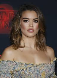 how do you do paris berlcs hairstyle on mighty med paris berelc 834 sawfirst hot celebrity pictures