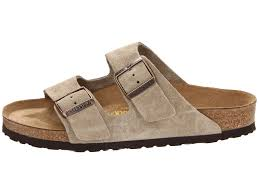 birkenstocks aren u0027t normcore says birkenstocks svp