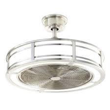 Bathroom Ceiling Light And Fan Bathroom Exhaust Fan With Light Wizbabiesclub Bathroom Ceiling