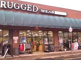 Rugged Warehouse Greensboro Rugged Wearhouse Hours Wilmington Nc Carpet Vidalondon