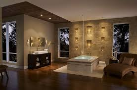 how to decorate a new home new home decorating ideas best home design ideas sondos me