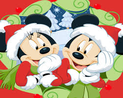 mickey mouse christmas cartoons id 31339 u2013 buzzerg