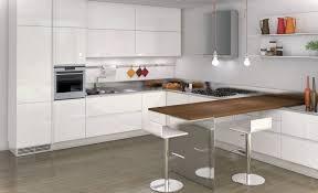 kitchen breakfast bar ideas winsome ideas about breakfast bar table on wood stool in