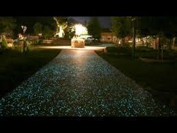 glow stones glow in the stones for concrete melbourne sydney