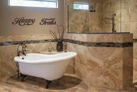 bathroom remodel tile ideas pictures of bathroomemodelemarkableemodels with tile ideas 25