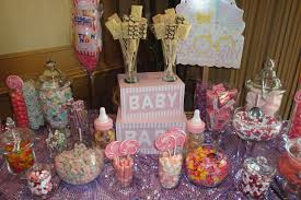 different baby shower 31 baby shower candy table decoration ideas table decorating ideas