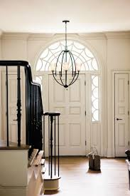 Modern Foyer Lighting Modern Lighting Foyer Design Design Ideas Electoral7 Com