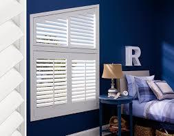 Window Decor Film Decorative Window Fashions Rico U0027s Window Coverings U0026 Films