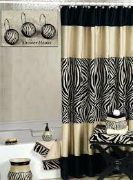 animal print bathroom ideas animal print curtains zebra print curtains uk rabbitgirl me