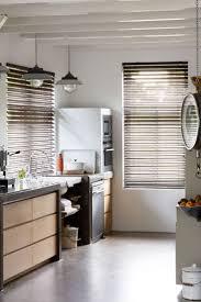 33 best intérieur industriel images on pinterest home live and