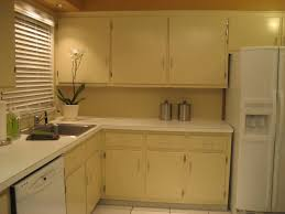 kitchen antique kitchen cabinets paint ideas for kitchen