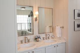 Installing Wainscoting In Bathroom - wainscoting beadboard paneling installing wainscot wall panels