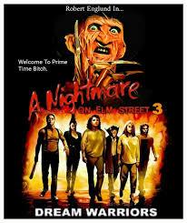 1169 best horror fan poster compilation images on pinterest fan