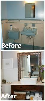 bathroom storage ideas diy 30 brilliant bathroom organization and storage diy solutions for